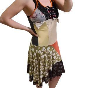Westsoul Design dress